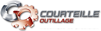 STE COURTEILLE OUTILLAGE